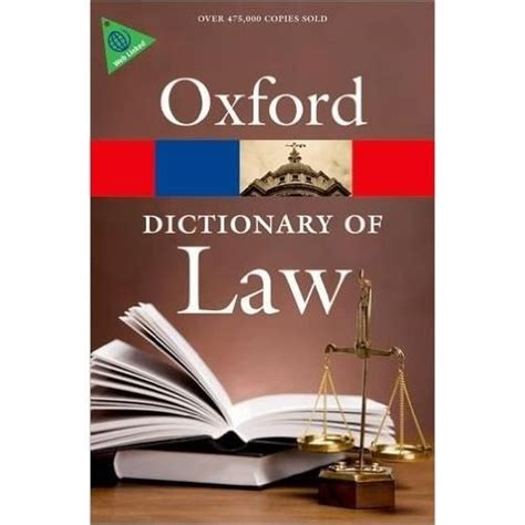 Vocabulary for law essay